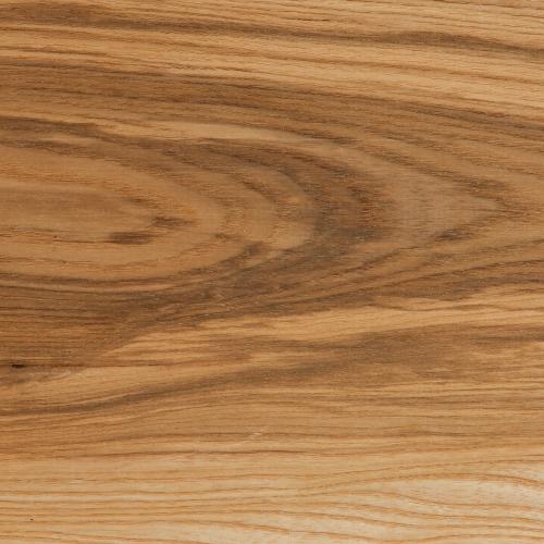 scandinavisch russisch zachthout