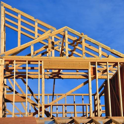 hout bouw renovatie