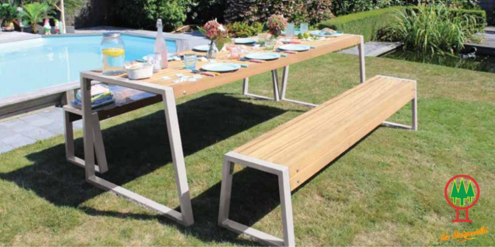 houten tuinmeubelen kopen tips