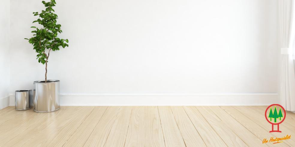 houten vloeren parket