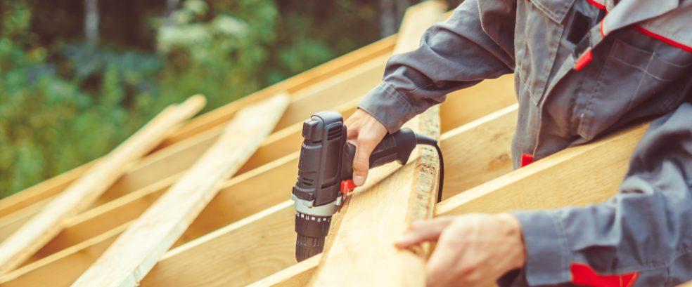 plaatsingsinstructies hout