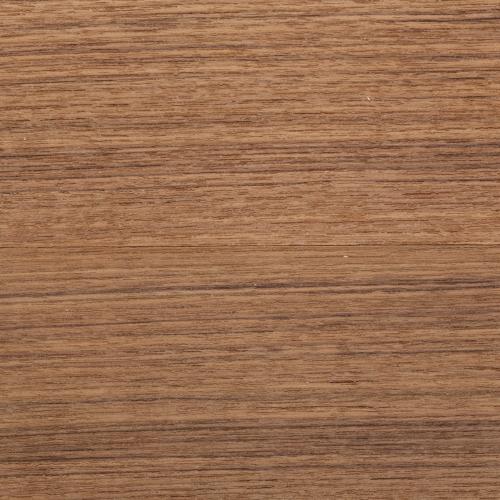 tropisch hardhout kopen kwaliteit
